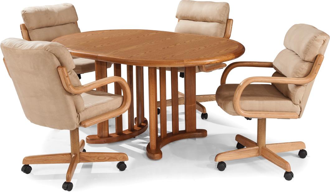 douglas furniture dining room chairs. douglas casual dining \u2013 paula furniture room chairs l